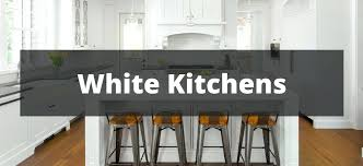 ideas for kitchen designs kitchen ideas for medium kitchens white kitchen ideas kitchen