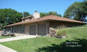 berm house gc5av9y berm house multi cache in iowa united states created by