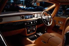 rolls royce phantom extended wheelbase interior next rolls royce phantom to slim down thanks to aluminum platform
