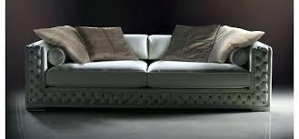 Luxury Sofa Manufacturers Luxury Sofa Manufacturers Uk Oropendolaperu Org