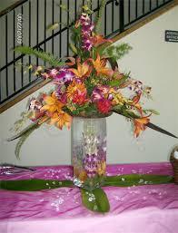 Cylinder Vases Wedding Centerpieces Chico Wedding Rentals Wedding Centerpieces Orland Ca