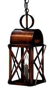 colonial style outdoor lighting 24 best pendant lanterns copper hanging lights by lanternland