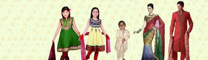 buy indian dresses wear jewelry handicrafts gifts