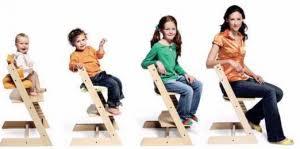 find the best high chair bloom vs graco vs stokke tripp trapp
