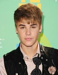justin bieber earrings justin beliebers justin bieber earrings photos at choice and