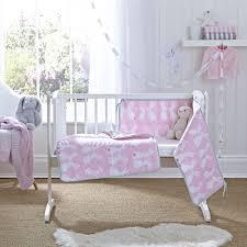 rabbit crib bedding crib bumper sets uk baby crib design inspiration