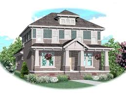 narrow lot home plans lake home plans for narrow lots lake narrow lot home home plans