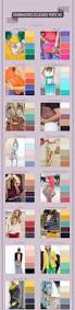Matching Colors by Best 20 Matching Colors Ideas On Pinterest Color Matching