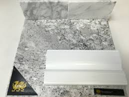 marble backsplash kitchen marble backsplash tile for house rejuvenation marku home design