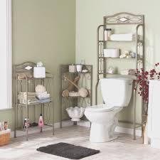 light green bathroom paint bathroom light green bathroom rugs bedroom ideaslight tile