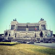 vittoriano roma rome rom weddingcake freedom unity