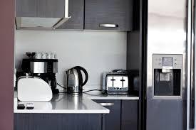 kitchen appliances brands kitchen appliances best kitchen appliance brands with t bar