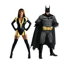 Batman Halloween Costume Dc Comics Costumes Batman Costumes Robin Costumes Joker Costumes