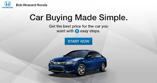 lexus suv for sale okc new honda pilot for sale new honda inventory in oklahoma city