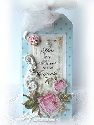 36 best inger harding shabby chic tags images on pinterest