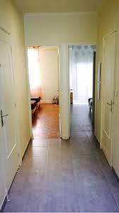chambre à louer québec location chambre bruxelles lheure louer une chez soi soit un