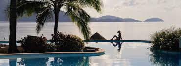 5 ways to explore hamilton island flight centre travel blog