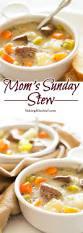 best 25 recipe for beef stew ideas on pinterest beef stew