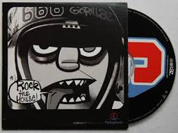 gorillaz rock the house records lps vinyl and cds musicstack