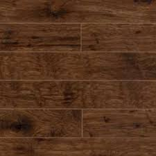 Quality Laminate Flooring How To Repair Floors With Water Damage