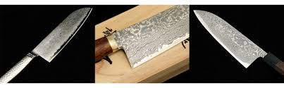 japanese chef knives quality japanese knives iron chef knives