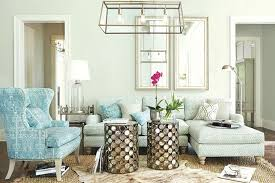 cowhide rug living room ideas we re into cowhide rugs how to decorate
