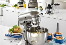 kitchen appliance companies attractive best kitchen appliance brand herrlich appliances