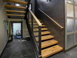 Staircase For Small Spaces Designs - 9 staircase storage ideas diy