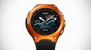 Most Rugged Watches Rugged Outdoor Watches Roselawnlutheran
