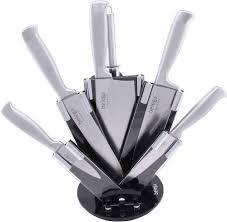 belega belega kitchen tools 8 pcs stainless steel kitchen belega belega kitchen tools 8 pcs stainless steel kitchen knife y w042