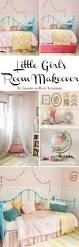 little girls room ideas best 25 girls room paint ideas on pinterest teal girls bedrooms