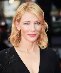new angel cream natural skin hair enhancer truth behind celebrity skin care secrets