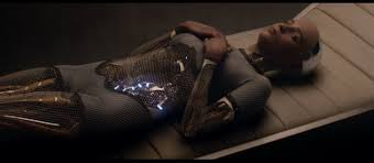 ex machina full movie on line h d youtube