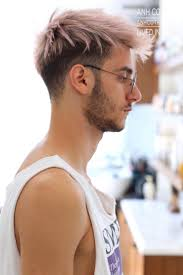 best 25 mens hair salon ideas on pinterest hair salons hair