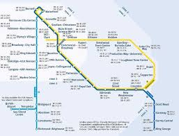 vancouver skytrain map average rents of living near vancouver transit vancouver 24 hrs