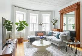 interior design ideas u0027s willis design associates in