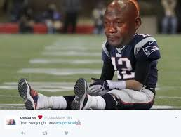 Brady Meme - 10 hilarious tom brady super bowl win memes that will make you laugh
