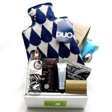 Vegetarian Gift Basket 7 Best Vegetarian Gift Hampers Images On Pinterest Vegetarian