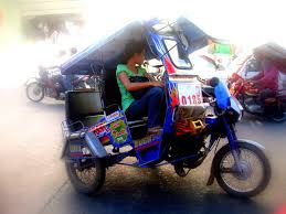 philippines tricycle file pagadian tricycle jpg wikimedia commons