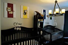 Nursery Decor Pictures by Harry Potter Nursery Decor Palmyralibrary Org