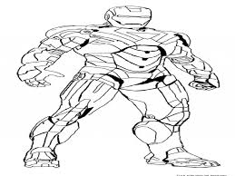 size 1024x768 just added pics added to the iron man coloring pages