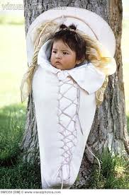 american indian native american hairstyle baby american indian hairstyle for kakhi khaki color