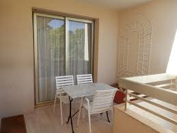 apartment merival cannes france booking com