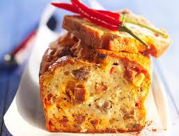 recettes cuisine cuisine recettes de cuisine trã s simple des recettes de cuisine