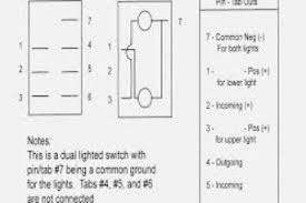 carling technologies toggle switch wiring diagram wiring diagram