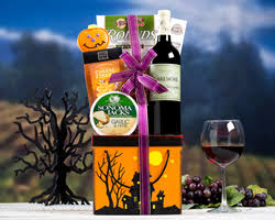 country wine gift baskets wine country gift baskets spooky gift baskets new