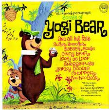yogi bear yogi bear saying hey boo boo image gallery hcpr