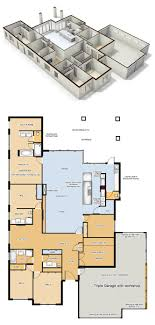 floorplan com 127 best cool floorplans images on architecture floor