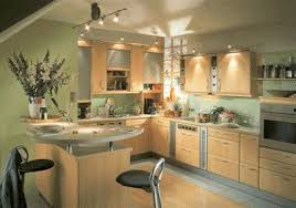 Natural Wood Kitchen Cabinets More On Kitchen Cabinets