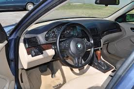 bmw automatic car view of bmw 325i automatic photos features and tuning